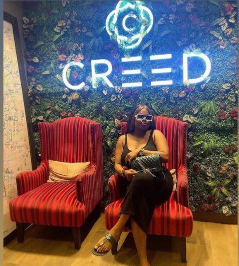 Creed @ phc