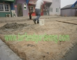 Play Academy Schools - Trans Amadi Gardens - Surface Preparations
